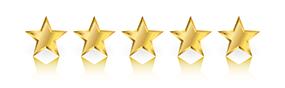 Edward M. - Google Review